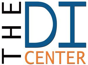 The DI Center